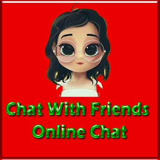 "alt=""Welcome to Chat with friends and make new friends online. Online Pakistani Girls and Indian Girls Live Chat Meet. The best dating Free Prank App. Use the app for the Best collection of Male and Female mobile numbers that are active on whatsapp chat. Chat with Friends and make new friends online. There are many of girls who want to make new friends so if you are interested in making online friends, this app is for you. The app is fan supported and we will add more numbers in the future desi girls videos Chat Prank. Easy to use Online Chat Search Pakistani Girls Live Chat to meet and Free indian girls chat app. This app is use for entertainment purpose only.  How to use the app Chat with Friends & Online chat Prank App 2021!-?  👉 Step 1- Open the app. 👉 Step 2- Find a girl from the list you want to start to chat with. 👉 Step 3- Click on start chat to start a chat."""