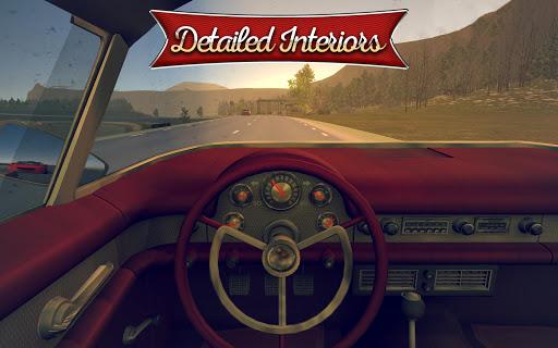 Driving School Classics 2.2.0 Screenshots 15