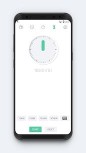 Miaow Clock Apk 5.0.0 (Paid) 4