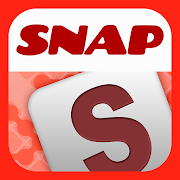 Snap Assist for Scrabble