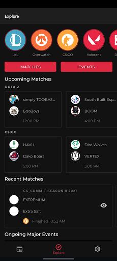 dot esports screenshot 3