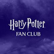 Harry Potter Fan Club
