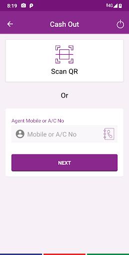 Rocket android2mod screenshots 6