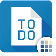 Todo List  (Privacy Friendly)