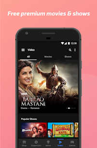 Flipkart Apk Download 4
