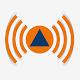 NINA - Die Warn-App des BBK für PC Windows