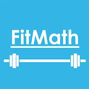 FitMath - Fitness Calculator