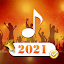 Best New Ringtones 2021 Free For Android™