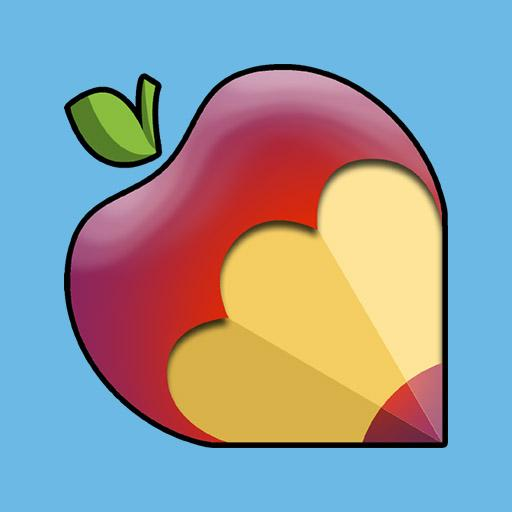 CalorieBase icon
