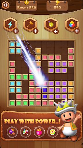 block.io screenshot 2