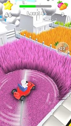 モウマイローン - 芝生刈りのおすすめ画像3