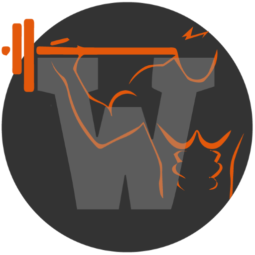 WODster icon
