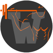 WODster - functional workouts!