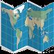 LVマップ - Androidアプリ