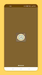 120X Duplicate File Remover Pro 1.0