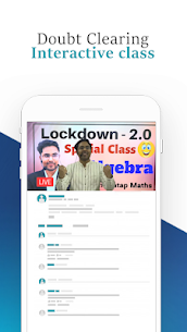 Careerwill App Mod 1.44 Apk [Unlocked] 2
