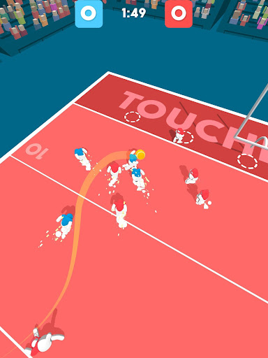 Ball Mayhem! 4.1 screenshots 7
