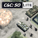 Command & Control:SpecOps Lite - Androidアプリ