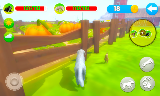 Dog Home 1.1.6 screenshots 7