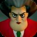 Scary Teacher 3D Guide 2021