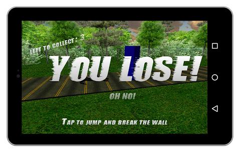 Break To Run Hack Online [Android & iOS] 5