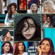 Collage Maker - Photo Editor Pro & Photo Collage
