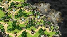 SpellForce: ヒーローと魔法のおすすめ画像2