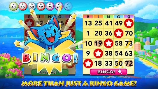 Bingo Blitz™️ – Bingo Games 9
