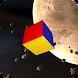 空間認識を鍛える!CubeTheCube 謎の立方体 - Androidアプリ