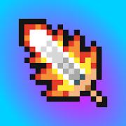 Simple RPG - Idle Tap Adventure!