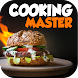 All recipes 2021 - Cooking recipes app - Androidアプリ