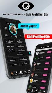 Detective Pro Postegro Apk Download , Postegro Apk Latest Version , New 2021 1
