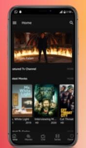 Hollywood Movies Hindi Dubbed Free Movies Series 5