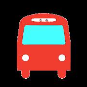 Hong Kong Bus Route