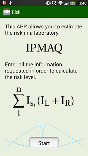 Risk For PC Windows (7, 8, 10, 10X) & Mac Computer Image Number- 5