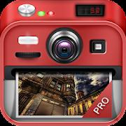 Photo Editor HDR FX Pro  Icon