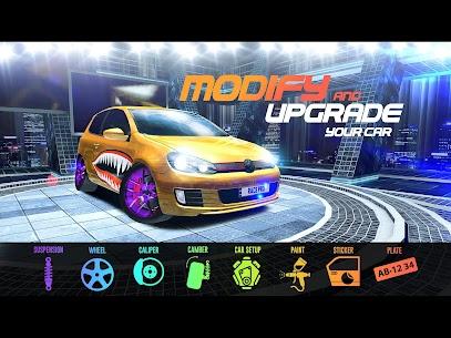 Race Pro: Speed Car Racer in Traffic 7