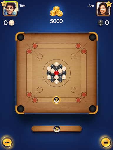 Carrom Pool: Disc Game goodtube screenshots 12