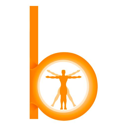 BodBot: Entrenador Personal
