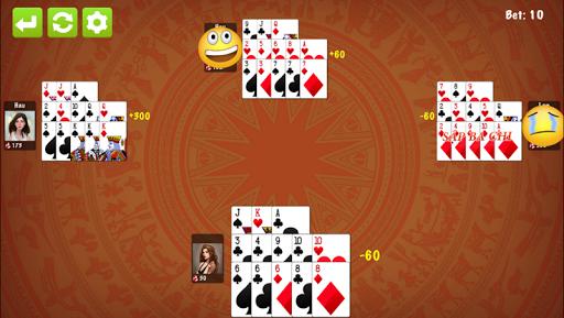 Mau binh 3.0.14 screenshots 2