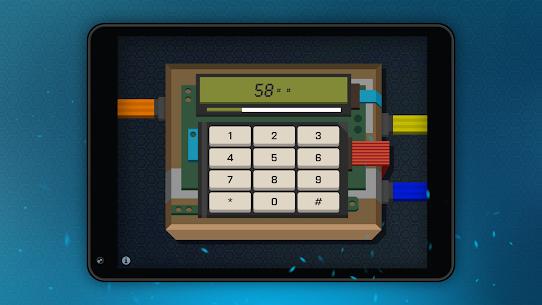 Case Opener – skins simulator MOD APK 2.9.0 (Unlimited Money) 11