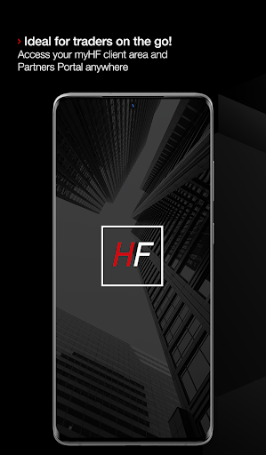 HF - CFDs on Forex, Gold, Stocks, Indices and more  Paidproapk.com 1