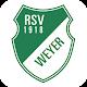 RSV 1918 Weyer e.V.