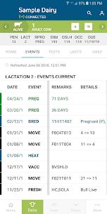 VAS Platform 1.26.3 Mod + APK + Data UPDATED 2