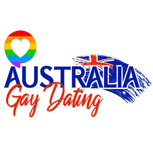 Cute gay asian porn
