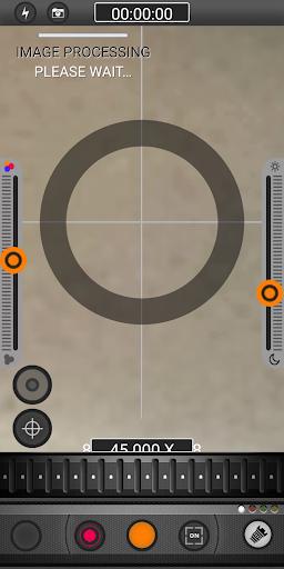 Telescope  screenshots 1