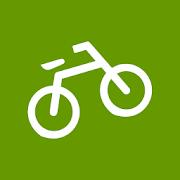 Street'Bike - United States
