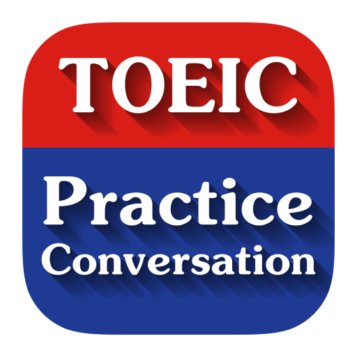 TOEIC Practice Listening & Reading