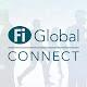 FI Global Connect para PC Windows