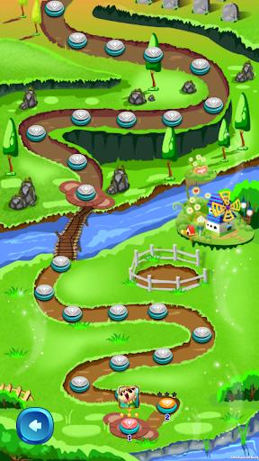 match jewel 2020 screenshot 2